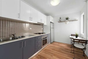 11/53-55 Frenchmans Rd, Randwick, NSW 2031