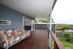 29a Bolwarra Road, North Narrabeen, NSW 2101
