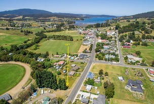 Lot 1 Mary Street, Cygnet, Tas 7112