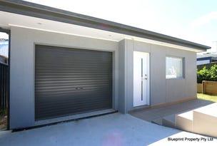 8A Barnetts Road, Winston Hills, NSW 2153