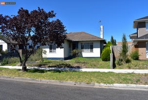 1/35 Williams  Road, Laverton, Vic 3028