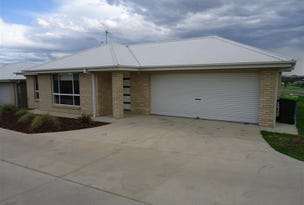 2/80 Messenger Avenue, Boorooma, NSW 2650