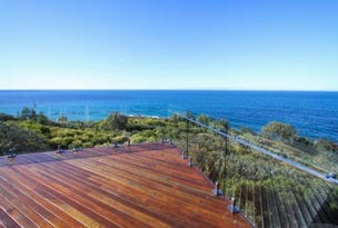 552 Lot 71 Springs Road, Agnes Water, Qld 4677