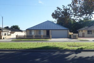 1/196 HIGH ROAD, Riverton, WA 6148