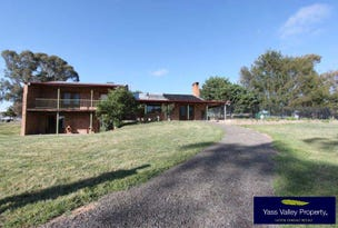 1146 Dog Trap Road, Murrumbateman, NSW 2582
