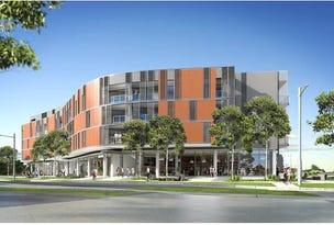 212/2-8 Pine Avenue, Little Bay, NSW 2036