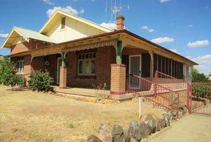 43 Gisborne Street, Wellington, NSW 2820