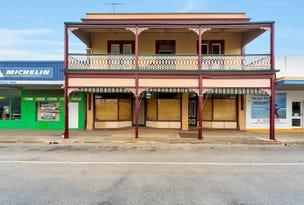24 Howe Street, Balaklava, SA 5461
