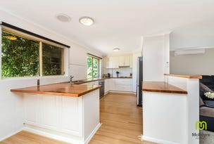 55 Cromwell Circuit, Isabella Plains, ACT 2905