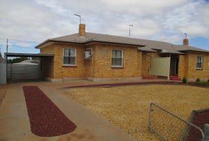 5 Jones Street, Whyalla Norrie, SA 5608