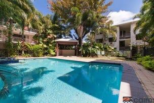 3/351 Lake Street, Cairns North, Qld 4870