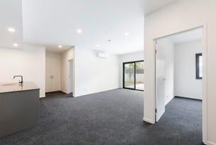 4/65 Brunker Road, Broadmeadow, NSW 2292