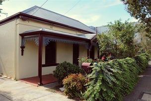 8 Osmond Terrace, Fullarton, SA 5063