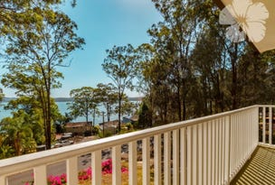 73 Cove Boulevard, North Arm Cove, NSW 2324