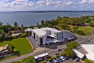 23/152  Broadwater Terrace, Redland Bay, Qld 4165