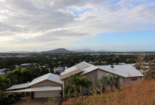 49 Coral Sea Crescent, Wulguru, Qld 4811