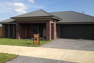 118 Mckeachie Drive, Aberglasslyn, NSW 2320