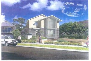 1-6/92 Burnett Street, Merrylands, NSW 2160