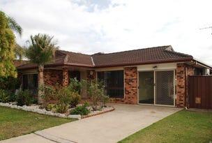 13 Calida Crescent, Hassall Grove, NSW 2761
