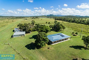 171 Byfield Road, Woodbury, Qld 4703