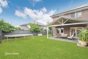 9a Wingello Crescent, Albion Park, NSW 2527