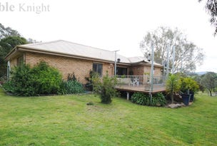 400 Howes Creek Road, Mansfield, Vic 3722