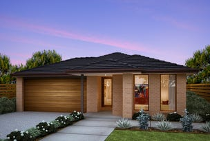 LOT 254 Ainsworth Crescent (St Genevieve), Diggers Rest, Vic 3427