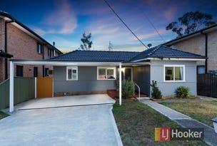 64 Penfold Street, Eastern Creek, NSW 2766