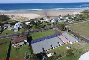 9/28 Ocean Road, Brooms Head, NSW 2463