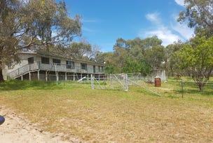 'Kanangra' 209 Jalna road, Bendemeer, NSW 2355