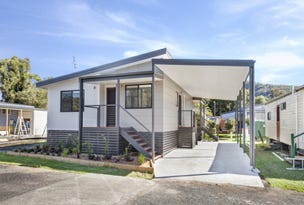 40 Shoalhaven Heads Road, Shoalhaven Heads, NSW 2535