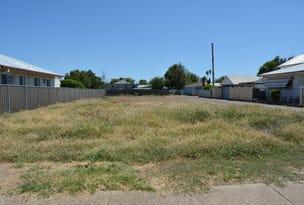 149 HEBER STREET, Moree, NSW 2400