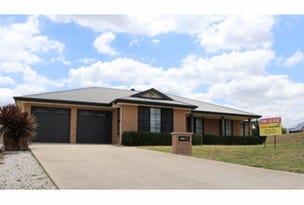 17 Tandora Street, Kelso, NSW 2795