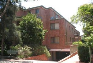 3/14 Hampden Street, Beverly Hills, NSW 2209