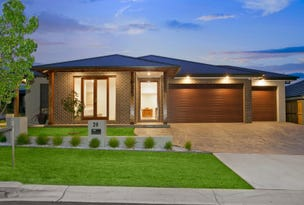 26 Gracedale View, Gledswood Hills, NSW 2557