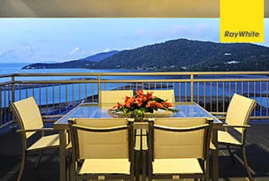 835/9A Mount Whitsunday Drive, Airlie Beach, Qld 4802