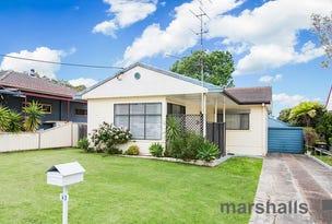 42 Hill Street, Belmont, NSW 2280