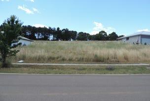 28 Sanctuary Drive, Goulburn, NSW 2580