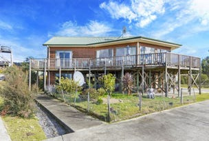 295 - 297 Bowens Road, York Town, Tas 7270