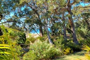 2/10 Monarch Place, Callala Bay, NSW 2540