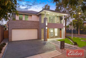 26 Lakeview Drive, Cranebrook, NSW 2749