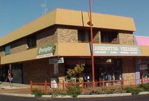1/129 Talbragar Street, Dubbo, NSW 2830