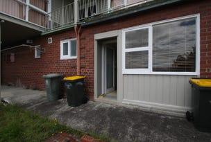 1/4 Highfield Street, West Moonah, Tas 7009