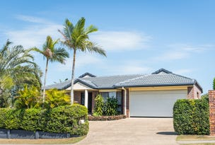 52 Beckett Road, McDowall, Qld 4053