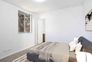 a b/14-16 PEGGY ST, Mays Hill, NSW 2145