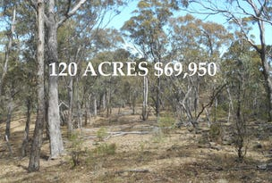 Lot 220 via Roma Road, Merriwa, NSW 2329