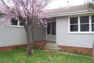 11 Buna Street, Ashmont, NSW 2650