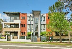 6/123 Arthur Street, Homebush West, NSW 2140