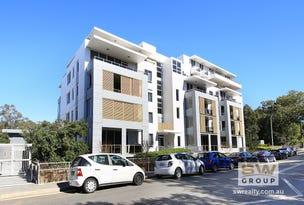 922/6 Avon Road, Pymble, NSW 2073