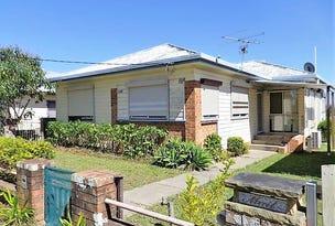 116 Broughton Street, West Kempsey, NSW 2440